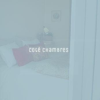 cote-chambre-1